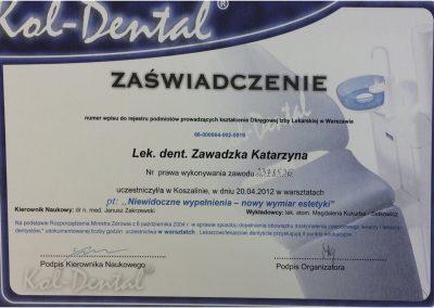 doc-171016-1006