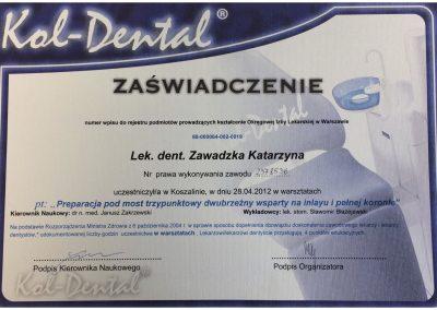doc-171016-1011