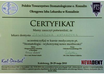 doc-171016-1012