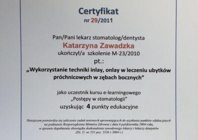 doc-171016-1025-przeciagniete-1