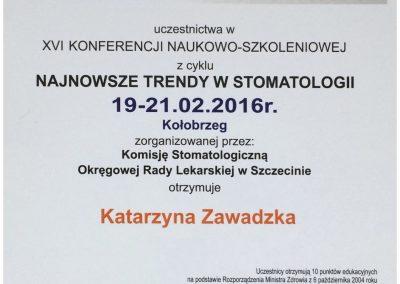 doc-171016-1220-przeciagniete-1