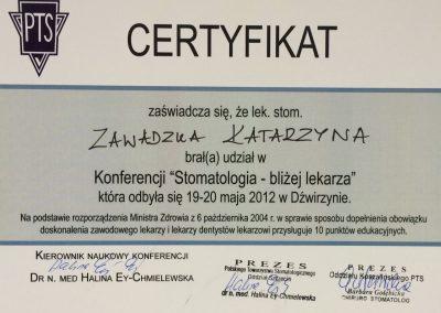 doc-171016-1220-przeciagniete-2