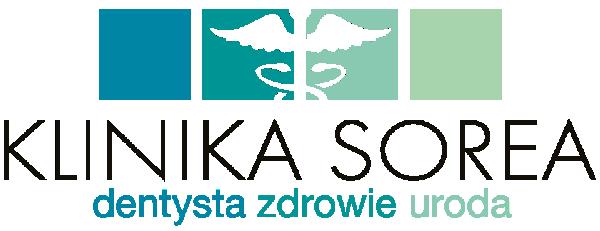 klinikasorea.pl