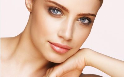 PERMANENT EYEBROW MAKEUP – which method to choose?