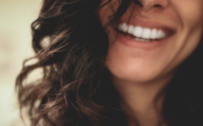 Missing teeth – what is the best way to refill?